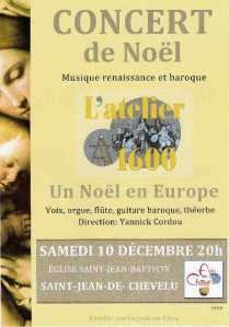 affiche-concert-noel-2016-1000x-50pc