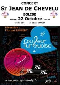 concert-momema-couleur-turquoise-2016-10-22-affiche-800x-50pc